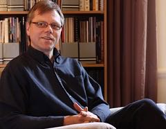 Rainer Rollfink